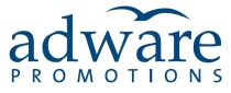 Adware Promotions Inc.