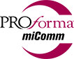 PROforma Micomm Business Solutions