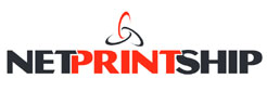 NetPrint & Ship Inc.