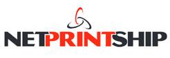 NetPrint & Ship Inc.