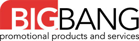 Big Bang Promotional Products Inc.