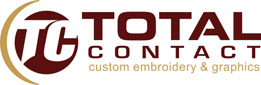 Total-Contact Enterprises INc