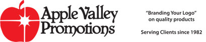 Apple Valley Promotions