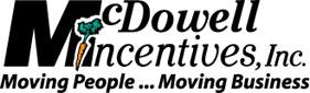 McDowell Incentives, Inc.
